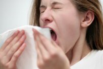 Natural Remedies for Flu that Are Good For You
