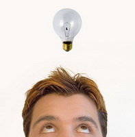 light bulb standards useful info