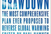 """Drawdown"" Review – 100 Practical Climate Solutions"