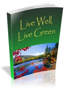 LiveWellLiveGreen making a difference