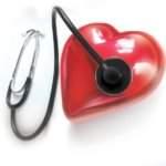 beta blockers natural alternatives heart health