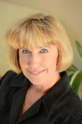 EcoExpert Clare Delaney