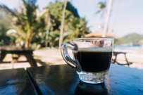 5 Excellent Reasons To Drink Coffee Daily