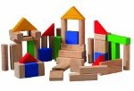 eco building blocks toy