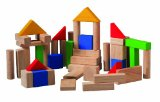 eco building blocks toy