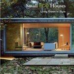 eco friendly christmas gifts books eco houses