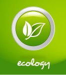 eco friendly is good