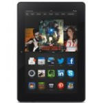 kindle fire can be green
