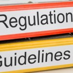 regulations and de-regulation