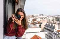 6 Ways To Be a Better Tourist (And Enjoy It More)