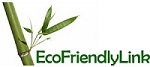 EcoFriendlyLink Logo